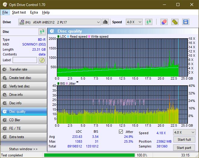 LG BH08LS20-dq_odc170_2x_opcon_ihbs312.png