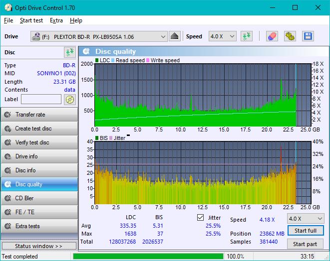 LG BH08LS20-dq_odc170_2x_opcon_px-lb950sa.png
