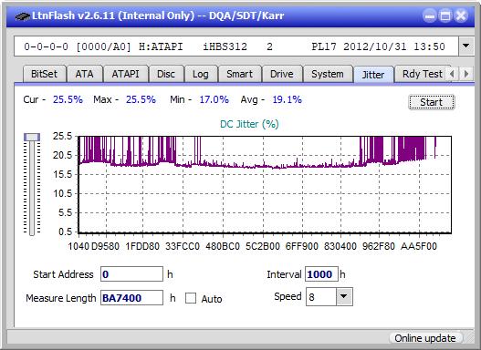 LG BH08LS20-jitter_2x_opcon_ihbs312.png