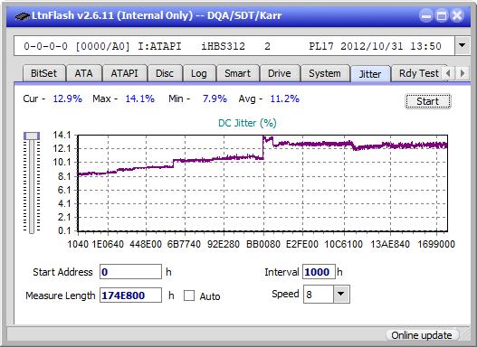 LG  BU40N \ BU50N Ultra HD Blu-ray-jitter_4x_opcon_ihbs312.png
