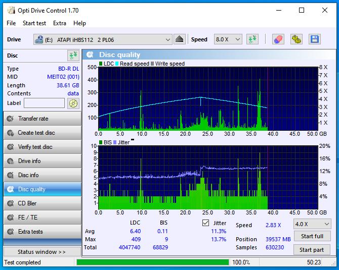 Pioneer BDR-211\S11 Ultra HD Blu-ray-11-10-2021-19-00-2x-pioneer-bd-rw-bdr-211ubk-1.53-scan1.png