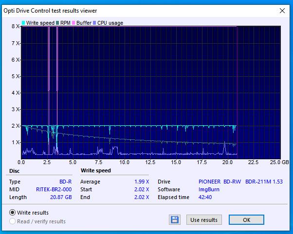 Pioneer BDR-211\S11 Ultra HD Blu-ray-13-10-2021-20-00-2x-pioneer-bd-rw-bdr-211ubk-1.53-burn.png