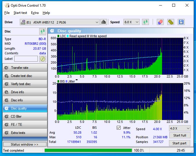 Pioneer BDR-211\S11 Ultra HD Blu-ray-13-10-2021-20-00-2x-pioneer-bd-rw-bdr-211ubk-1.53-scan1.png