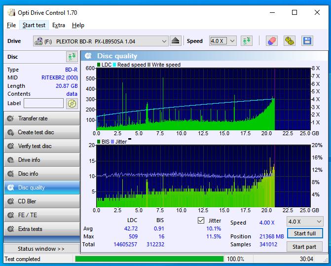 Pioneer BDR-211\S11 Ultra HD Blu-ray-13-10-2021-20-00-2x-pioneer-bd-rw-bdr-211ubk-1.53-scan2.png