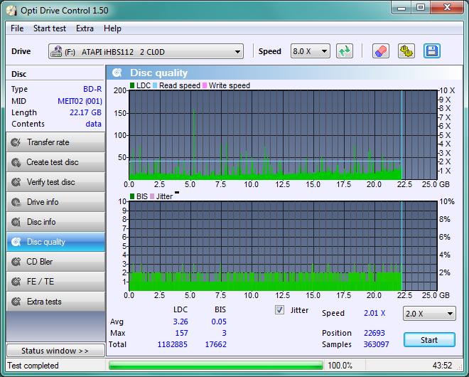 LiteOn iHBS 112/212/312-disc_quality_17-wrzesnia-2010.png