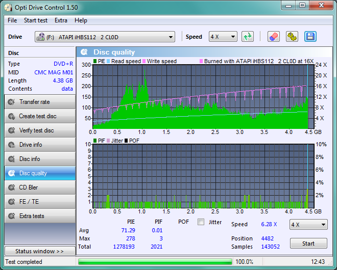 LiteOn iHBS 112/212/312-disc_quality_19-wrzesnia2-2010.png