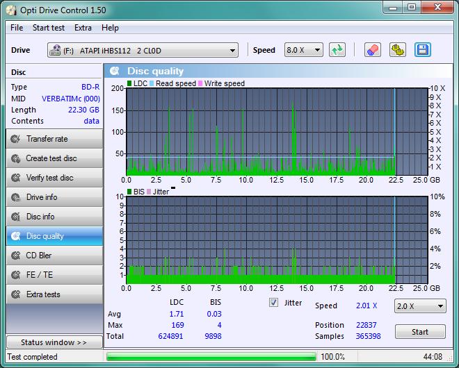 LiteOn iHBS 112/212/312-disc_quality_23-wrzesnia-2010.png
