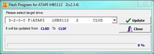 LiteOn iHBS 112/212/312-flash.png
