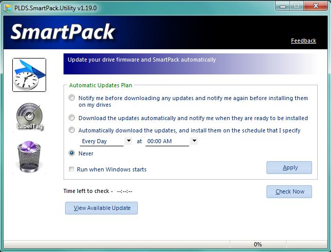 LiteOn iHBS 112/212/312-smartpack.png