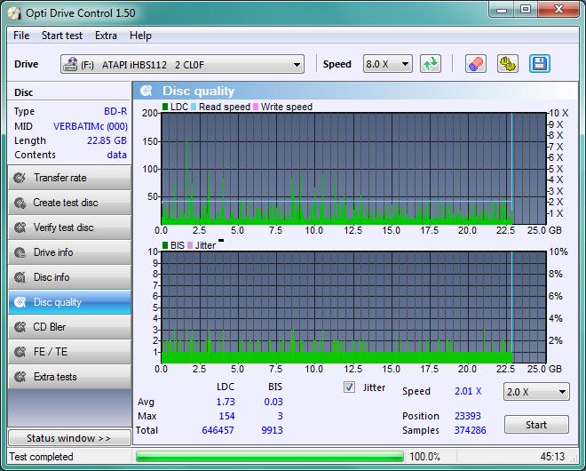 LG BH10LS30-disc_quality_30-wrzesnialg-2010.png
