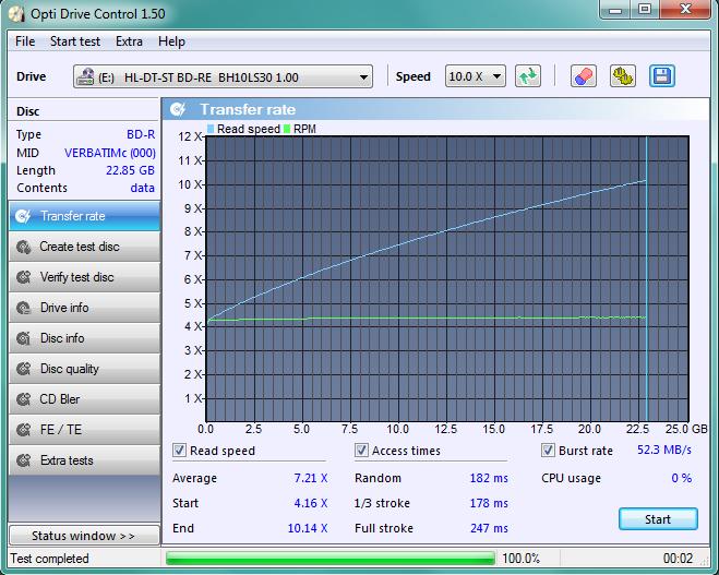 LG BH10LS30-transfer_rate_30-wrzesnia-2010.png
