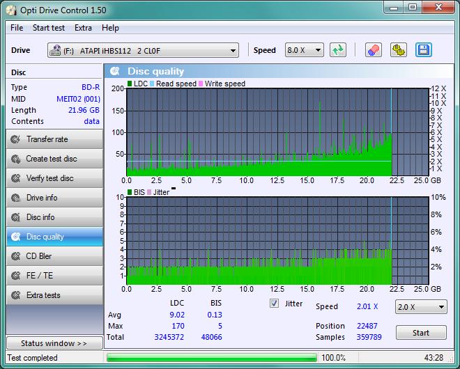 LG BH10LS30-disc_quality_01-pazdziernika-2010.png