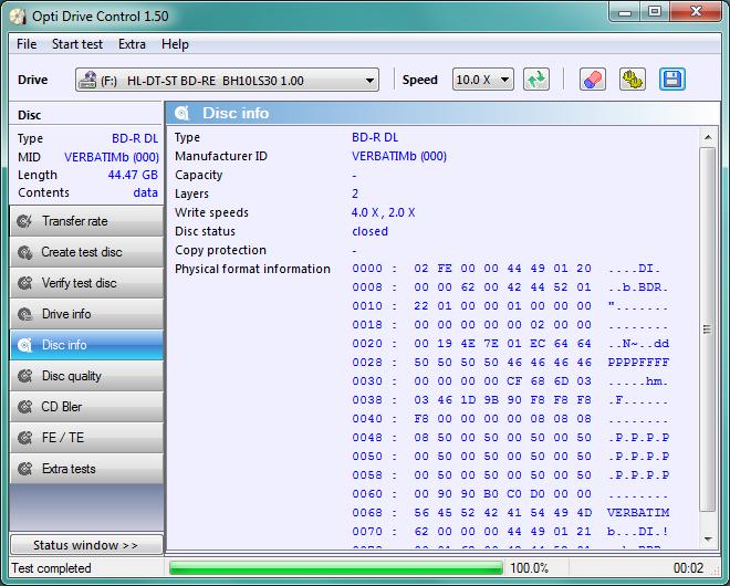 LG BH10LS30-disc_info_06-pazdziernika-2010.png