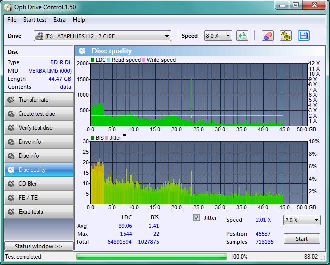 LG BH10LS30-disc_quality_06-pazdziernika-2010.png