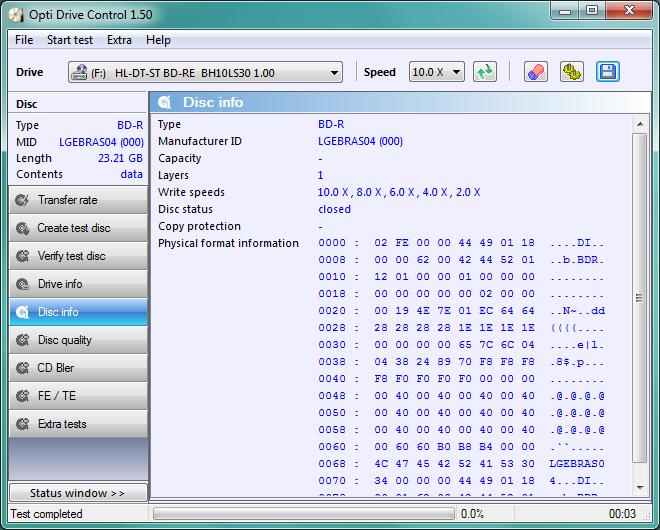LG BH10LS30-disc_info_vakoss06-pazdziernika-2010.png