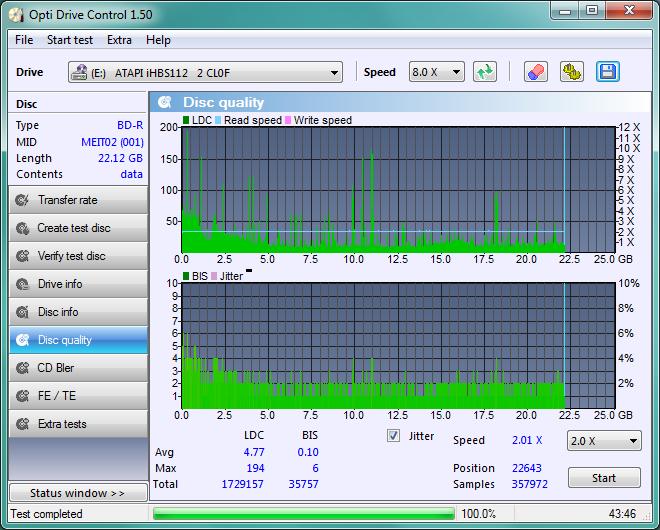 LG BH10LS30-disc_quality_07-pazdziernika-2010.png