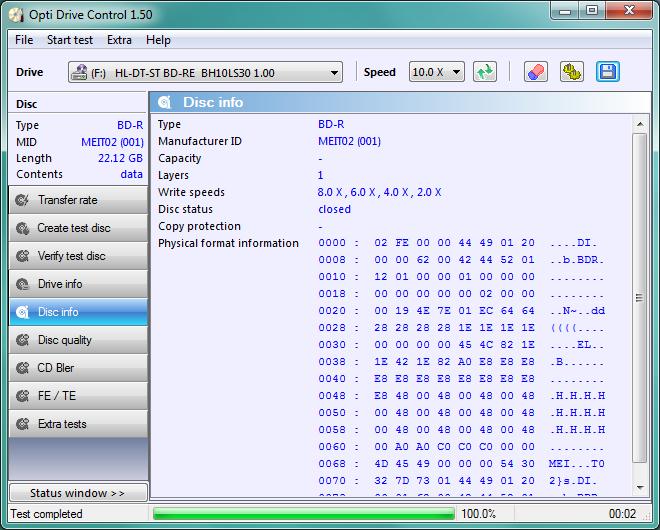 LG BH10LS30-disc_info_07-pazdziernika-2010.png