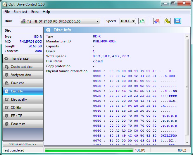 LG BH10LS30-disc_info_11-pazdziernika-2010.png