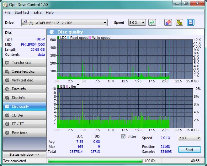 LG BH10LS30-disc_quality_11-pazdziernika-2010.png