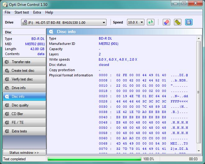 LG BH10LS30-disc_info_13-pazdziernika-2010.png