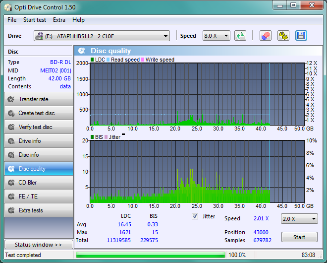 LG BH10LS30-disc_quality_13-pazdziernika-2010.png