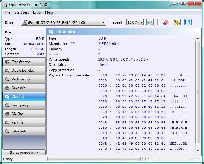 LG BH10LS30-disc_info_14-pazdziernika-2010.png