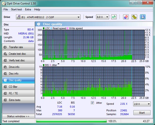 LG BH10LS30-disc_quality-panasonic_14-pazdziernika-2010.png