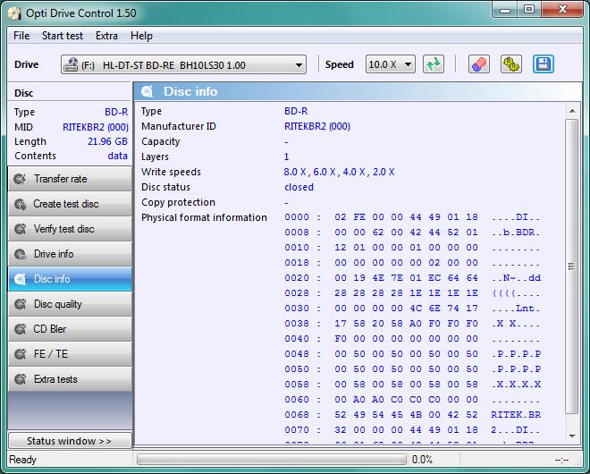 LG BH10LS30-disc_info_maxell14-pazdziernika-2010.png