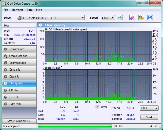 LG BH10LS30-disc_quality_16-pazdziernika-2010.png