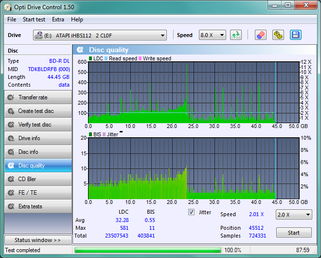 LG BH10LS30-disc_quality_18-pazdziernika-2010.png