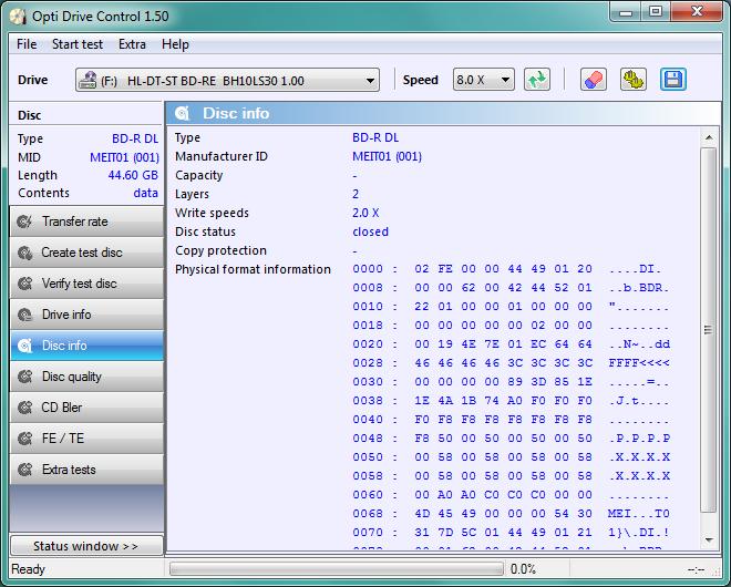 LG BH10LS30-disc_infosony_20-pazdziernika-2010.png