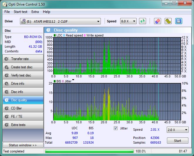 LG BH10LS30-disc_quality_15-pazdziernika-2010.png