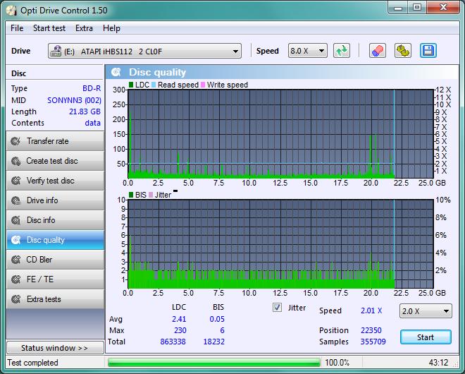 LG BH10LS30-disc_quality_20-pazdziernika-2010.png