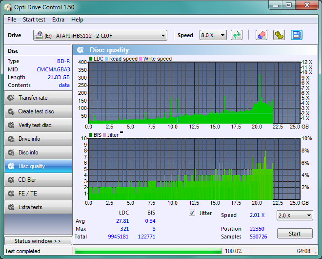 LG BH10LS30-disc_qualitylg_24-pazdziernika-2010.png