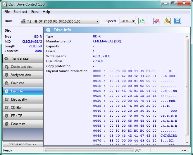 LG BH10LS30-disc_infolg_24-pazdziernika-2010.png