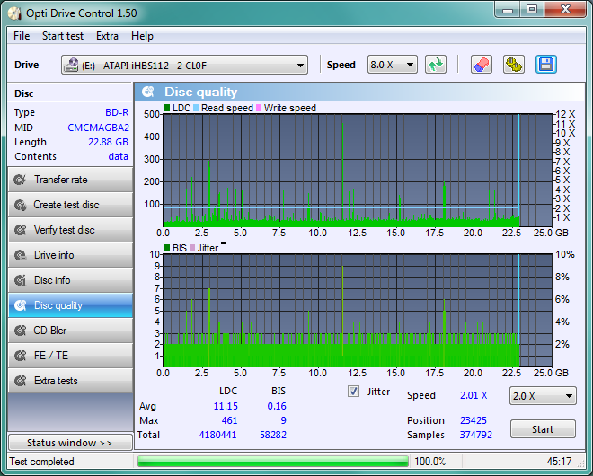 LG BH10LS30-disc_quality_25-pazdziernika-2010.png