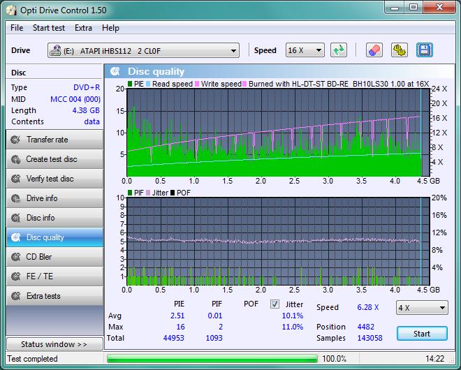 LG BH10LS30-disc_qualitylg_09-listopada-2010.png