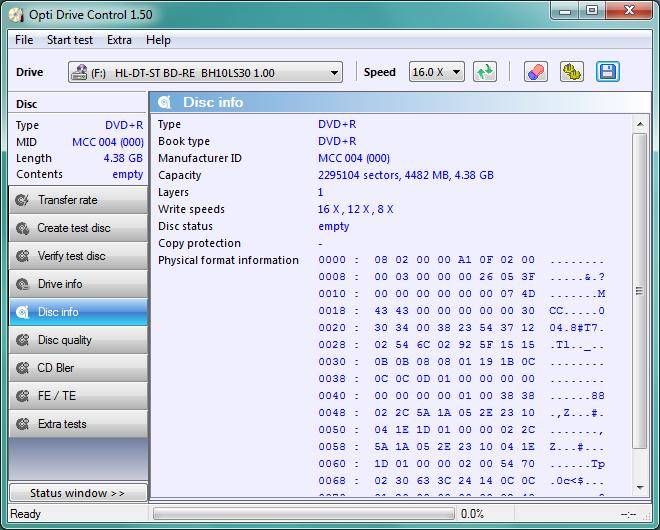 LG BH10LS30-disc_info_09-listopada-2010.png