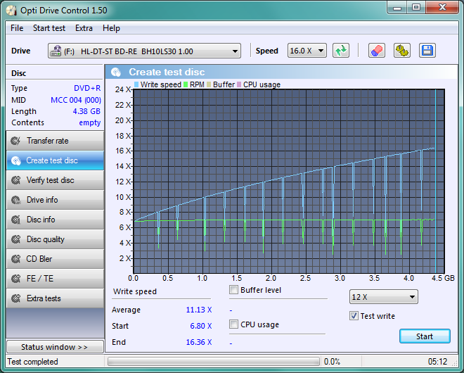 LG BH10LS30-create_test_disc-test-zapisu-lg_09-listopada-2010.png