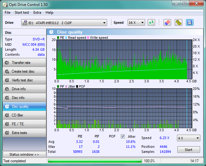 LG BH10LS30-disc_qualitylg8x_09-listopada-2010.png