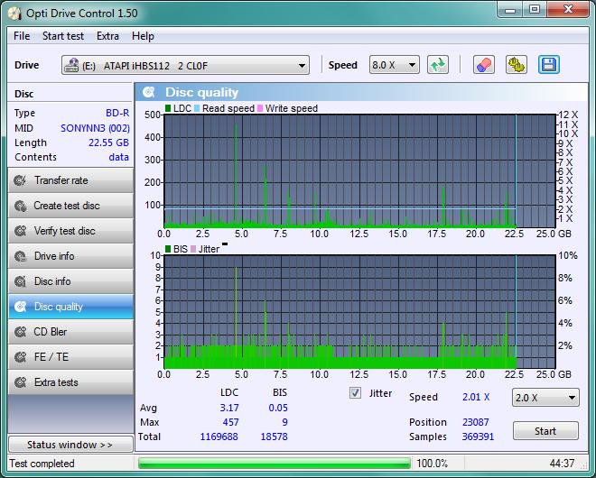 LG BH10LS30-disc_quality_12-listopada-2010.png