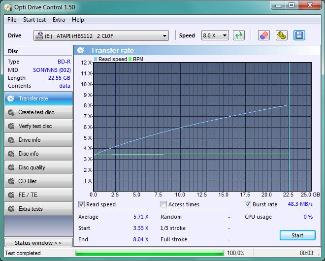 LG BH10LS30-transfer_rate_12-listopada-2010.png