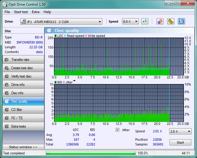 LG BH10LS30-disc_quality-lg-4x_27-kwietnia-2011.png