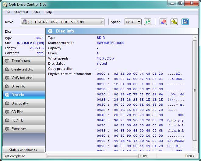 LG BH10LS30-disc_info_28-kwietnia-2011.png