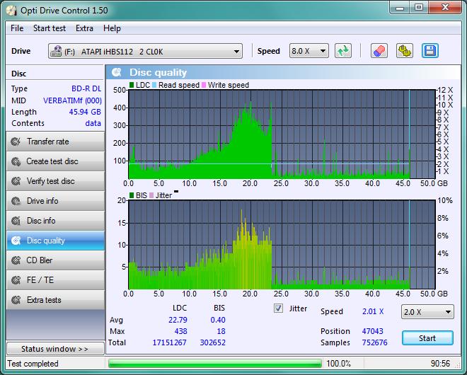 LG BH10LS30-disc_qualitylg_11-lipca-2011.png