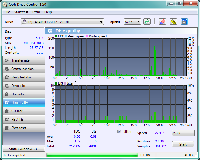 LG BH10LS30-disc_qualitylg_12-lipca-2011.png