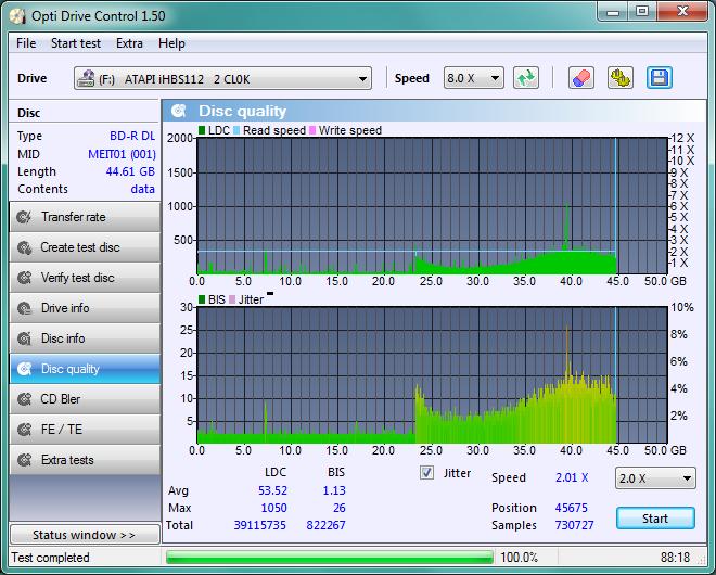 LG BH10LS30-disc_quality_28-lipca-2011.png