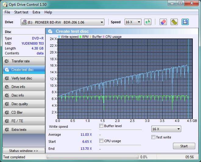 PIONEER BDR-S06XLB-create_test_disc_20-sierpnia-2011.png