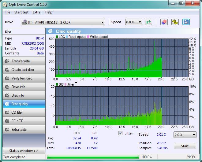 LG BH10LS30-disc_qualityplatinum-lg4x_24-sierpnia-2011.png