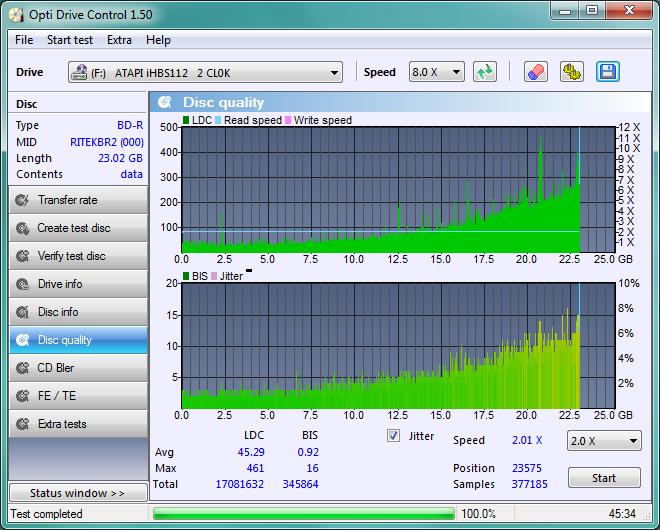 LG BH10LS30-disc_qualitylg2x_01-wrzesnia-2011.png